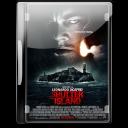 Shutter Island v4 icon