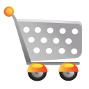 ecommerce, shopppingcart, shoppping, buy, shopping, commerce, shopping cart, cart icon