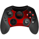 Computer, Controller, Game, Xbox icon
