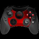 controller, computer game, xbox icon