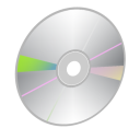 save, cd, disk, disc icon