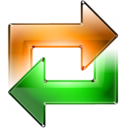 reload,all,tab icon