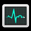 activity,monitor,computer icon