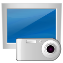 ksnapshot icon