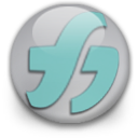 handmx, orb icon