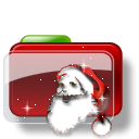 Adni, Christmas icon