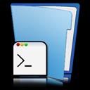 alt, app, folder icon