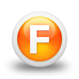 logo, fark icon
