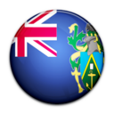 flag,pitcairn,island icon