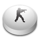 1., Counter, Strike icon