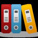 Documentation, Product icon