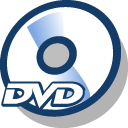 disc, dvd, disk, save, rom icon