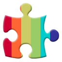 Doppler icon
