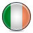 ireland, flag icon