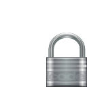 Lock, Password, Secure icon