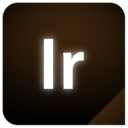 imageready,glow icon