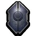 security, halo, guard, protect, shield icon