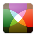 stock, pic, photo, image, picture, adobe icon