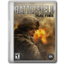 Battlefield, Play4 icon