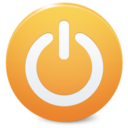 standby,power icon