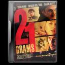 21 Grams icon