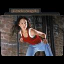 Dark Angel 1 icon