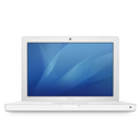 macbook,white icon