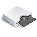save, drive, floppy icon