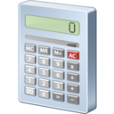 calculator,calculation,calc icon