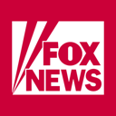 news, fox icon