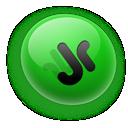 Cs4, Job, Ready icon