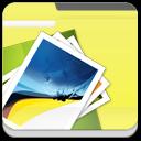 zzz,alt,pictures icon