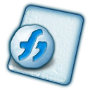 hand, file icon
