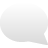 spechbubble icon