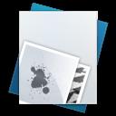 photo, pic, image, picture icon