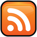 feed, social, social network, subscribe, sn, rss icon