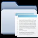 document,folder,mydocument icon
