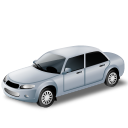 cargrey, transportation, car, vehicle, automobile, grey, transport icon
