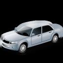 grey, vehicle, jawahar, cars, transportation, car icon