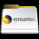 symantec,folder icon