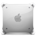 power,mac,quicksilver icon