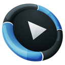 player, mediaplayer icon