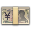 yen,money icon
