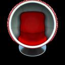 sphereseatarchigraphs icon