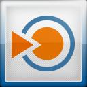 bliklist,social,socialnetwork icon