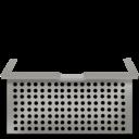 stacks,basket icon