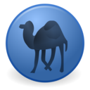 applications perl icon