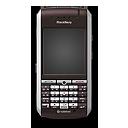 Blackberry, v icon