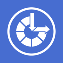 of, ease, access icon