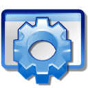 pack, package, development, develop icon